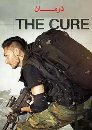 دانلود فیلم The Cure 2020 درمان