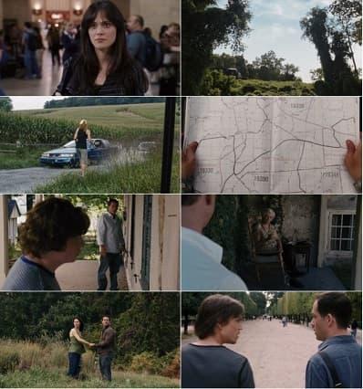 دانلود فیلم The Happening 2008