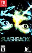 دانلود بازی flashback