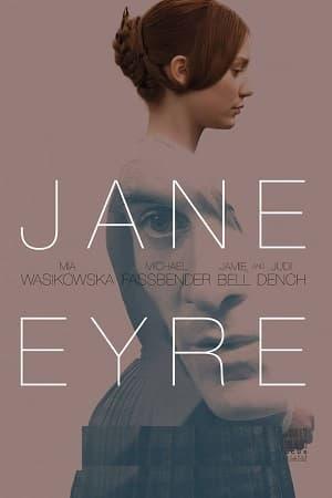 دانلود فیلم Jane Eyre 2011