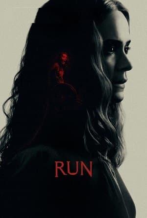 دانلود فیلم Run 2020 فرار