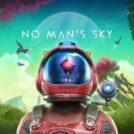 دانلودبازی No Mans Sky Origins