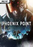 دانلود بازی Phoenix Point Ultra Edition Arkham