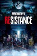 دانلود بازی Resident Evil Resistance