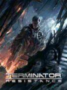 دانلود بازی Terminator Resistance