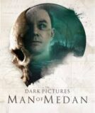 دانلود بازی The Dark Pictures Man of Medan