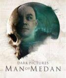 دانلود بازی The Dark Pictures Man of Medan