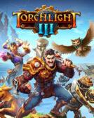 دانلود بازی Torchlight III